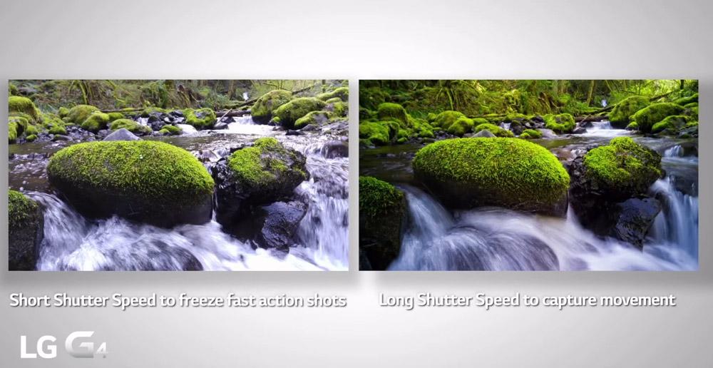 LG-G4-Tips-Manual-Camera-Flashfly-June01-10