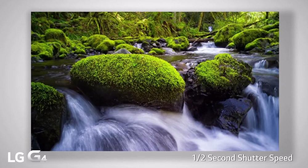 LG-G4-Tips-Manual-Camera-Flashfly-June01-11