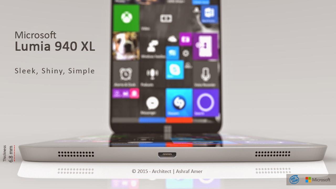 Microsoft-Lumia-940-XL-concept-2