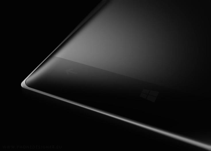 Microsoft-Lumia-940-design-tantalizer