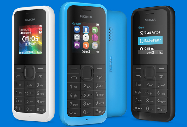 New-Nokia-105_feat