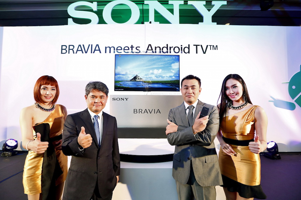 PIC_New BRAVIA Andriod TV_01