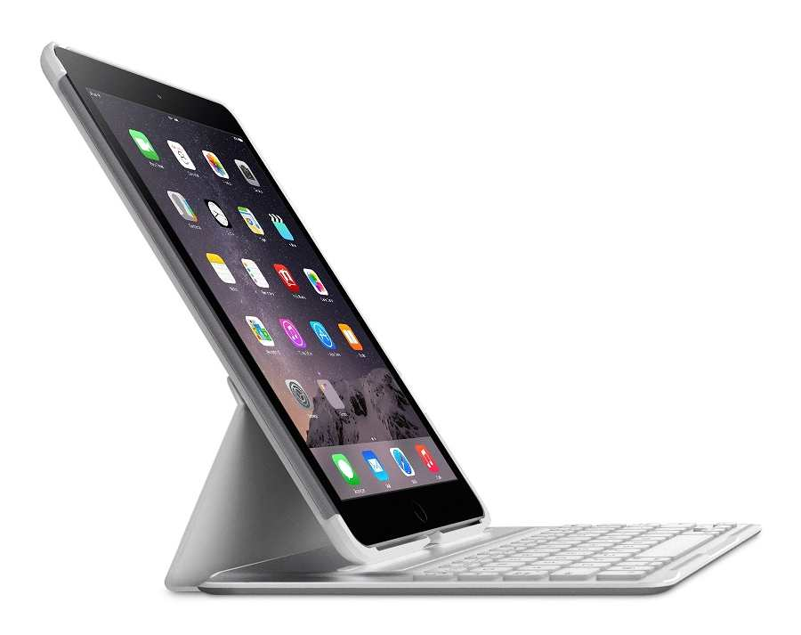 QODE-Ultimate-Pro-Keyboard-for-iPad-Air-2