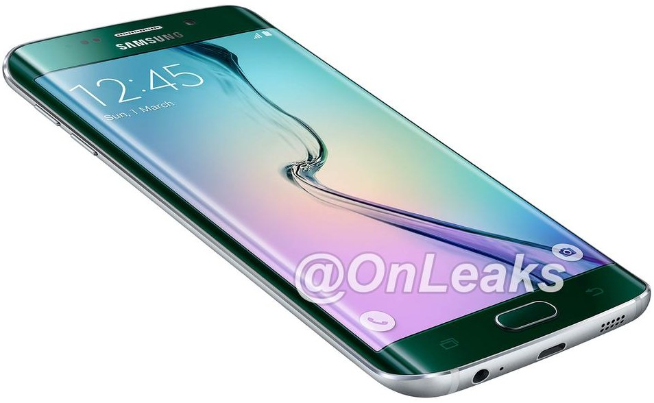 Samsung-Galaxy-S6-Edge-Plus-OnLeaks-image-001-e1434726499891