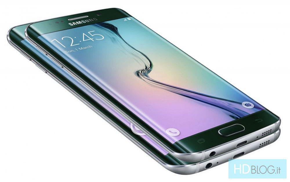 Samsung-Galaxy-S6-vs-Galaxy-S6-Edge-Plus-render-HDBlog.it001