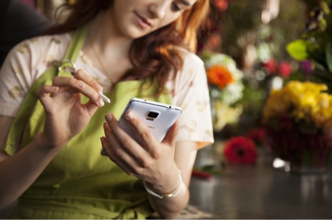 Samsung-eStore-adver-00