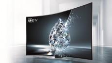 Samsung_SUHD _TV_4K_Flashfly-13P_Upscaling copy