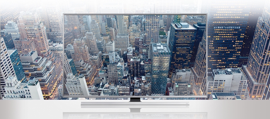 Samsung_SUHD _TV_4K_Flashfly-P12
