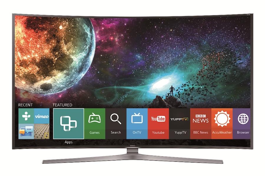 Samsung_SUHD _TV_4K_Flashfly_15P_TIZEN_01