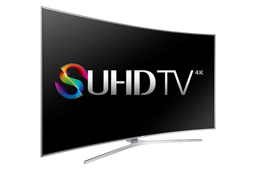 Samsung_SUHD _TV_4K_Flashfly_JS9500_005_L-Perspective_Silver_1