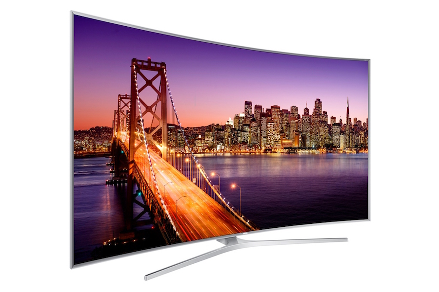 Samsung_SUHD _TV_4K_Flashfly_P6_1