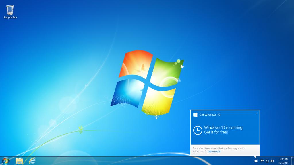 W10-notification_For-Windows-Media-Gallery-1024x576