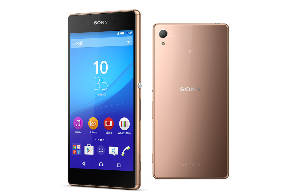 Xperia-Z3-Plus-Sony