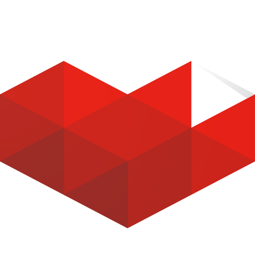 YouTube-Gaming-Icon