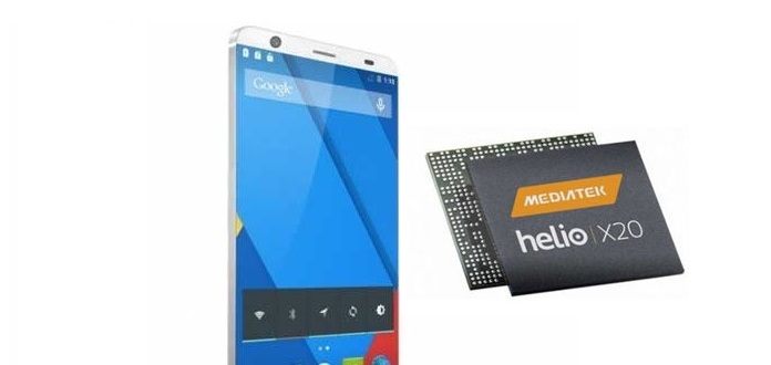 elephone-p9000-could-be-first-to-arrive-with-mediatek-s-deca-core-helio-x20-484934-4