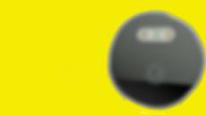 evleaks-lumia-1040-and-1020