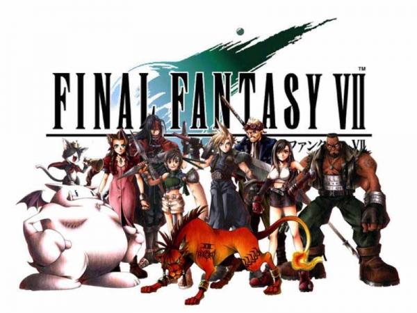 final-fantasy-7_02-600x450
