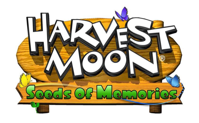 harvest-moon-seed-of-memories