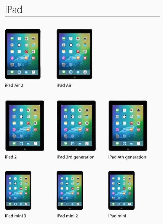 iOS-9-iPad-upgrade-ava