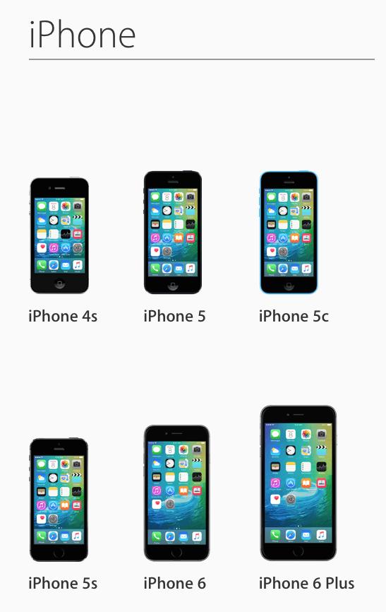 iOS-9-iPhone-upgrade