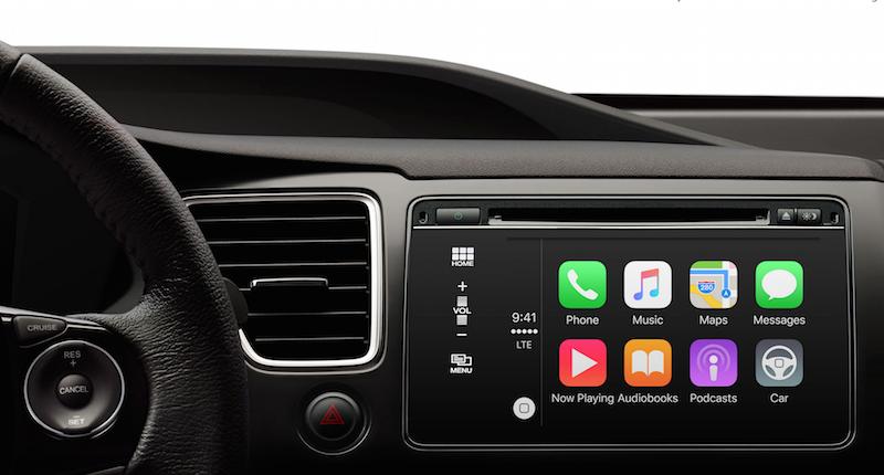 iOS9-carPlay