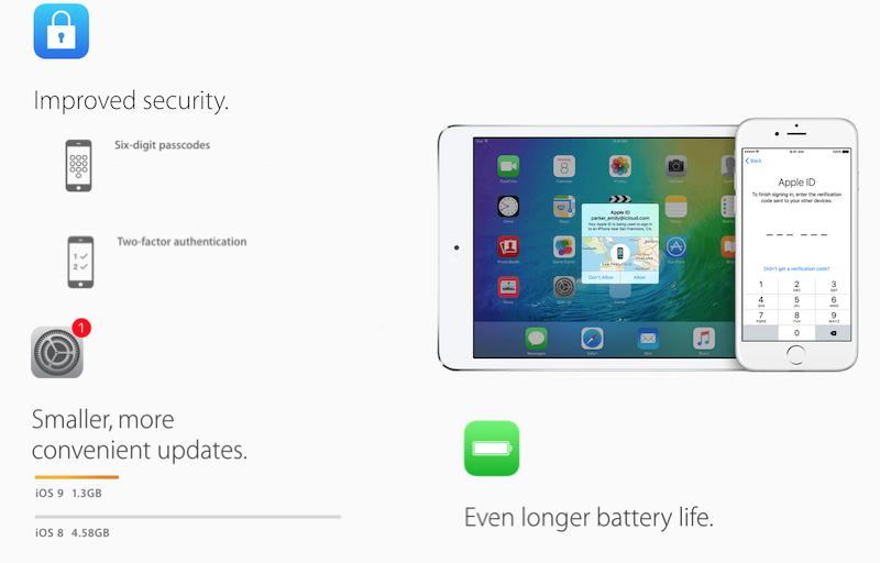 iOS9-improve