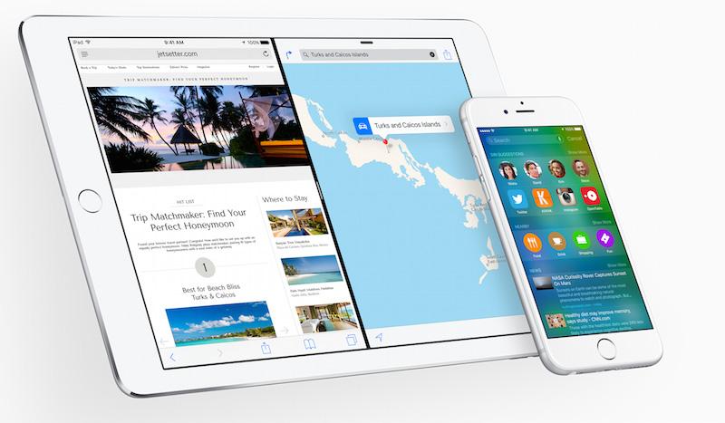 iOS9-iphone-ipad-2