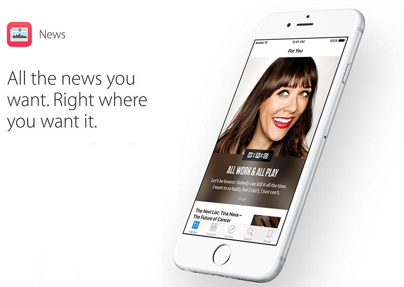 iOS9-news-01