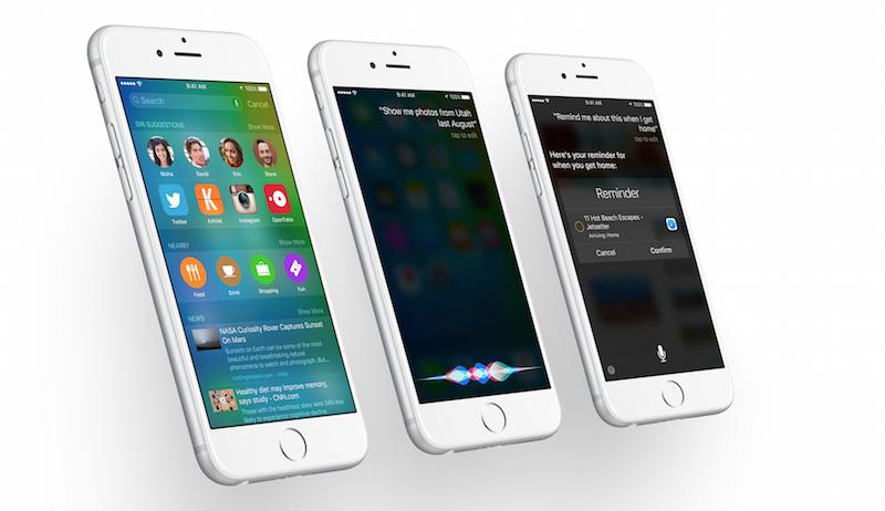 iOS9-siri