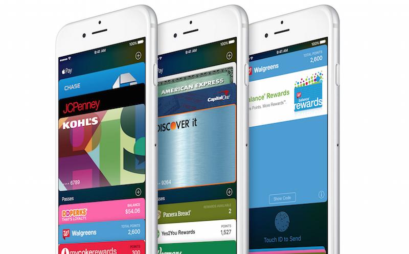 iOS9-wallet