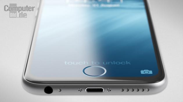 iPhone-7-Unterseite-658x370-5f00db14ee252cca-630x354