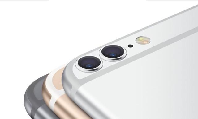 iphone-cam-2-640x387