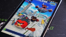 sonic-dash-angry-birds-android-hero