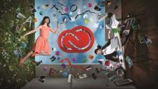 Adobe-Creative-Cloud-2015-