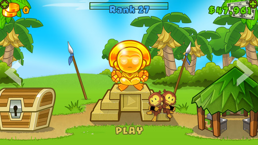 Bloons-Tower-Defense-5-for-iOS-iPhone-screenshot-001