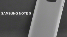 Case-for-the-unannounced-Samsung-Galaxy-Note-5