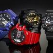 Casio-G-Shock-GBA-400
