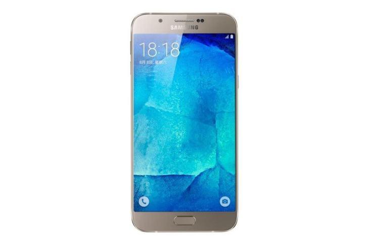 Galaxy-A8-1436876039-0-10