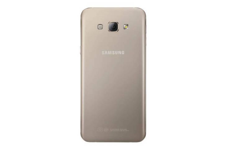 Galaxy-A8-1436876051-0-10