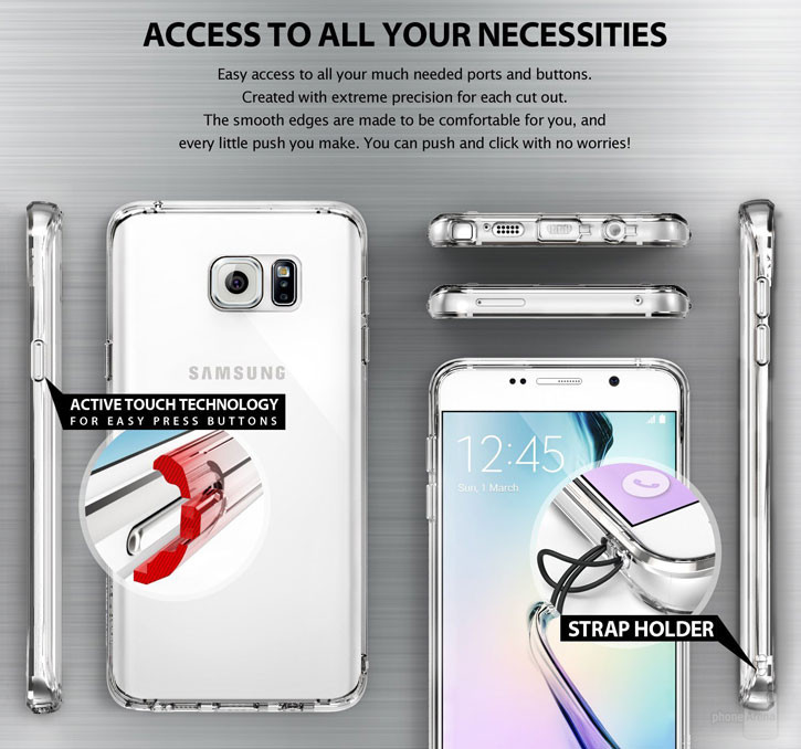 Galaxy-Note-5-case-images-2