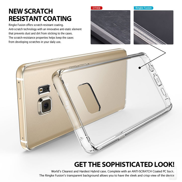 Galaxy-Note-5-case-images-4