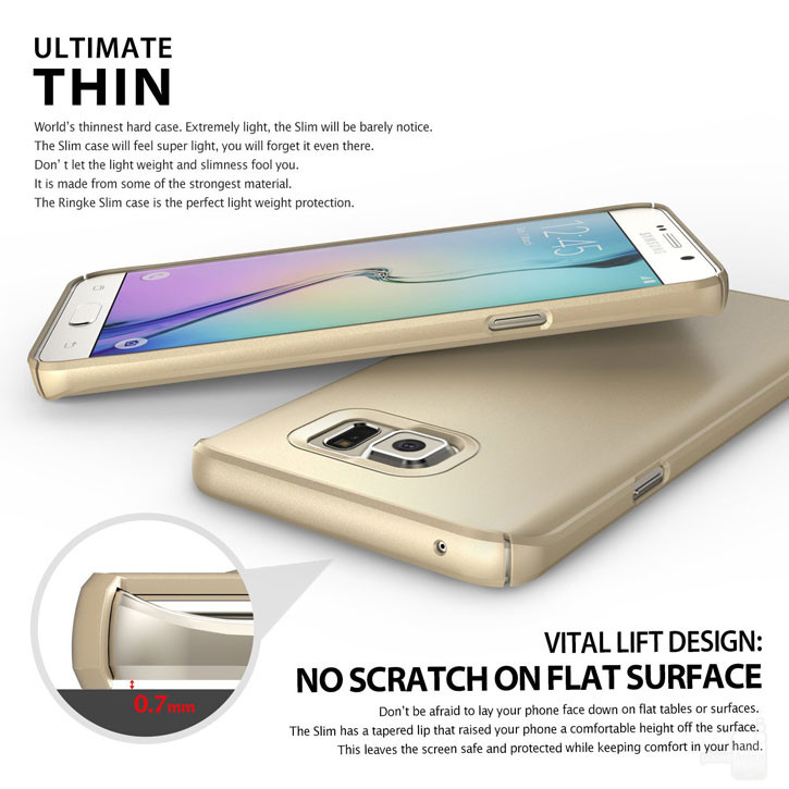 Galaxy-Note-5-case-images