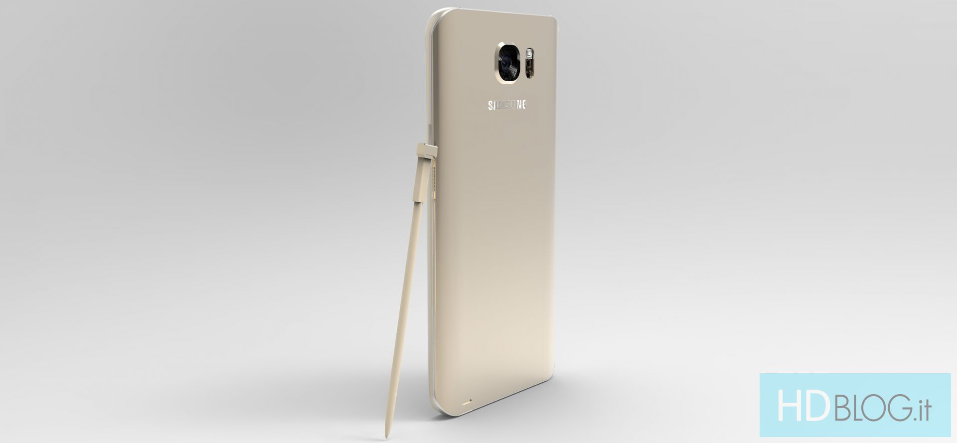 Galaxy-Note-5-schematics-and-concept-renders-1