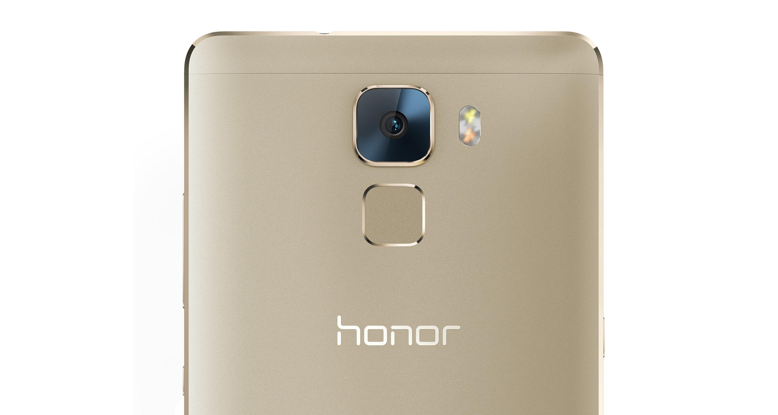 Huawei-Honor-7 (3)