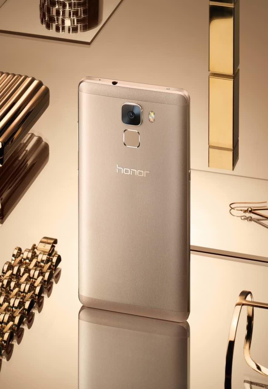 Huawei-Honor-7 (4)