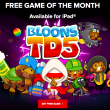 IGN-promo-Bloons-Tower-Defense-5-web-screenshot-001