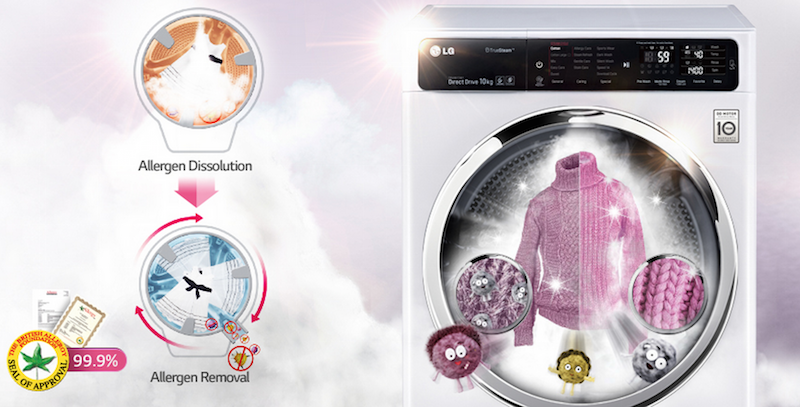 LG-Adver-washingMachine-06
