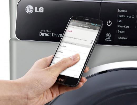 LG-Washing-Machine-F1450ST1V-1350x1110_05