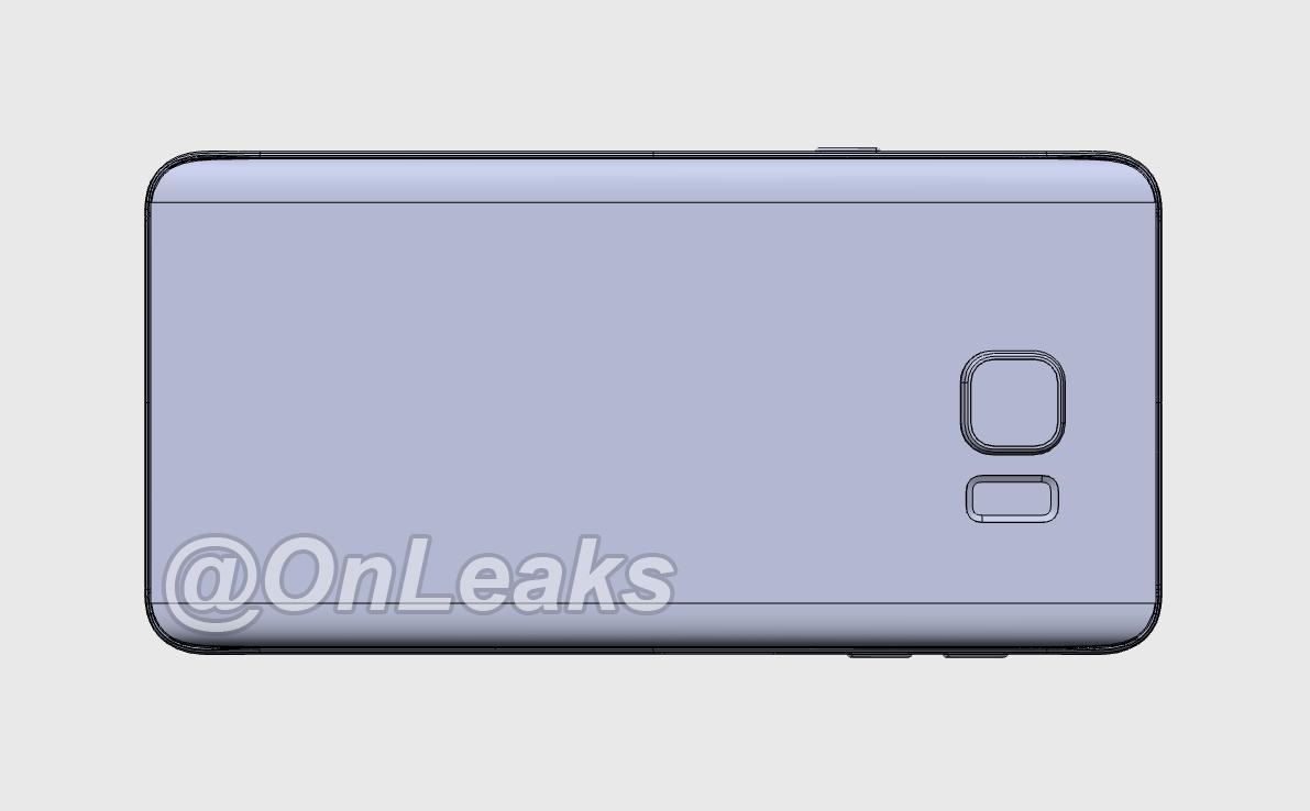 Samsung-Galaxy-Note5-CAD-02