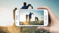 Samsung-Galaxy-V-Plus-01